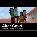 Dept-Justice-case-study