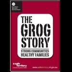 Grog-Running-case-study